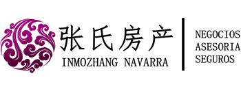 INMOZHANG NAVARRA